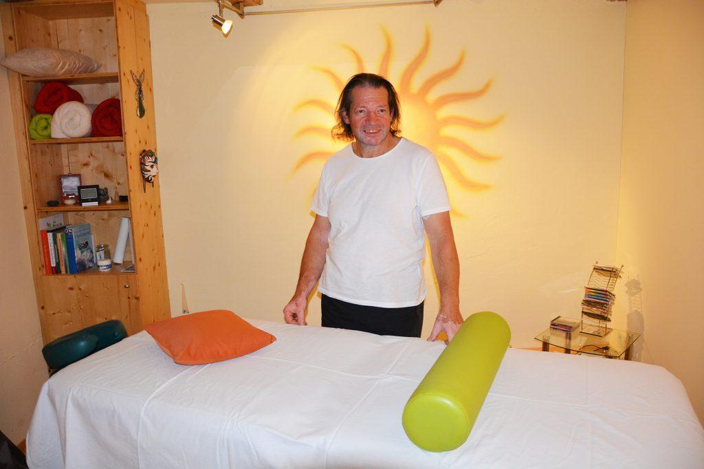 Edmund-Gaugusch-Massage