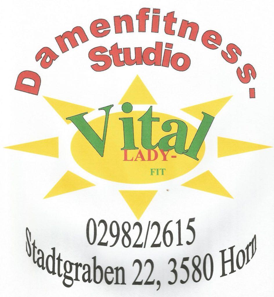 Logo-wadlviertel-vital0028