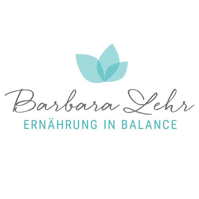 Profilbild_facebook_Logo_BarbaraLehr_März2019-1