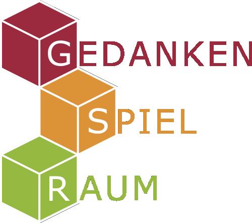 logo_gsr
