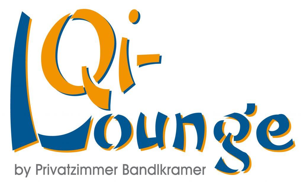 logo_qilounge