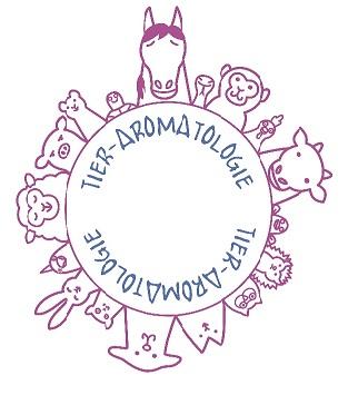 Logo_Tier-Aromatologie_Heidi_Var1-klein-1