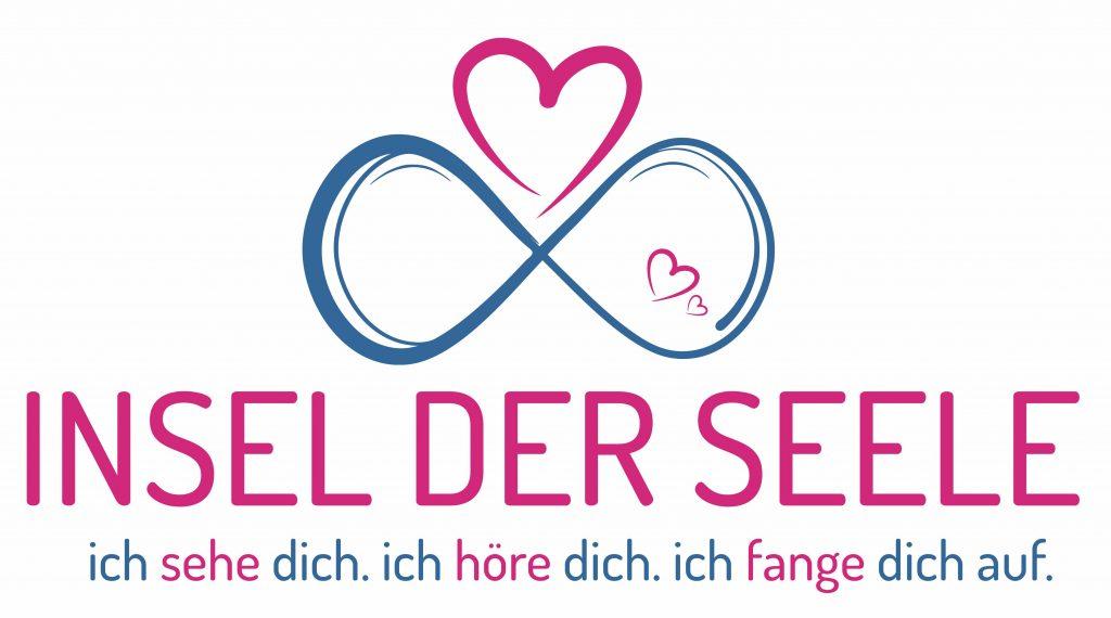 logo_insel